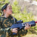 Best Laser Tag Guns: 6 Awesome Game Sets To Play At Home