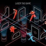 How To Cheat At Laser Tag? 17 Strategies/Tactics To Win Like A Pro