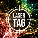 [Review] Kidzlane Infrared Laser Tag: Mega Pack - Set Of 4 Players